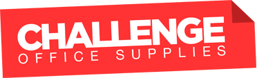 Challenge Office Supplies